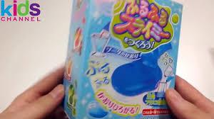 kidschanel diy syringe how to make u0027milk slime water balloon