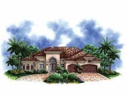 Mediterranean House Plans With Photos Best 25 Mediterranean House Plans Ideas On Pinterest