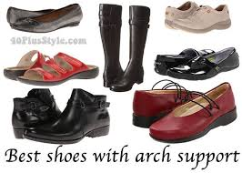 s boots with arch support best 25 arch support shoes ideas on orthopedic