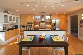 multigenerational homes plans multigenerational homes benefit from accessible design the entire