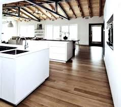 contemporary kitchen furniture contemporary kitchen tables dynamicpeople club