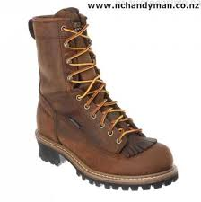 s leather work boots nz work boots cheap high quality designer shoes for s s