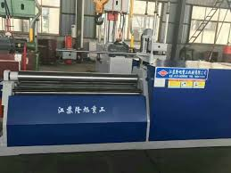 bat rolling machine for sale china bat rolling china bat rolling manufacturers and suppliers