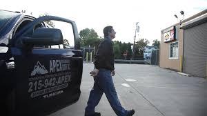 Apex Overhead Doors Apex Overhead Doors 215 942 2739 Commercial Garage Doors