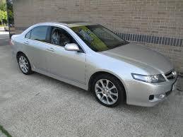 2007 used honda accord used honda accord for sale in norwich uk autopazar
