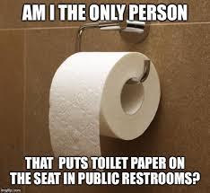Meme Toilet - toilet meme 28 images im going to cum thats not right shit
