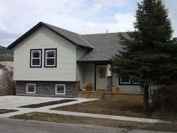 4 level split house 4 level split house in coleman 1 homes renos