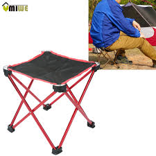 Heavy Duty Outdoor Folding Chairs Popular Heavy Duty Camping Chairs Buy Cheap Heavy Duty Camping