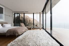 rise and shine brighter with a smart bedroom mansion global