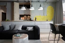 industrial kitchen lighting pendants industrial style kitchens that will make you fall in love design