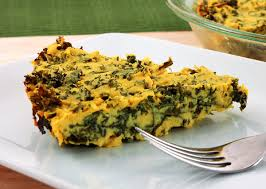 greens quiche recipe quiches quiche recipes and low