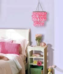 wall ideas girls room wall decor interior wall ideas for garage