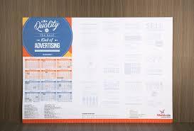 cool desk pad calendars calendar printing business calendars worldwide