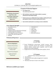 Resume Maker Template Free Resume Builder Templates Resume Template And Professional