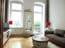 Wohnzimmer Quadratmeter 2 Zimmer Wohnungen Zum Verkauf Mauerstreifen Mitte Mapio Net
