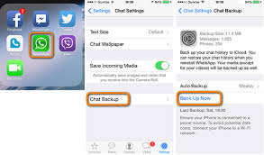 icloud to android how to restore whatsapp backup from icloud to android iphone