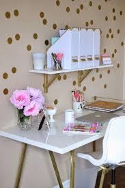 best 25 desk ideas on best 25 small white desk ideas on small desks room