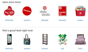 when do amazon black friday preview ads come out 2012 black friday in july sale at target savings and free shipping