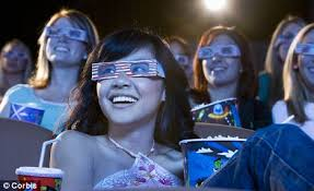 ispecs apple to design 3d glasses to watch films on the move