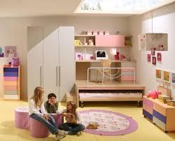 Childrens Bedroom Furniture Kids Childrens Bedroom Furniture Kid Boys Ideas Kids Room Design