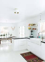 10 of our favorite summery kitchens u2013 design sponge