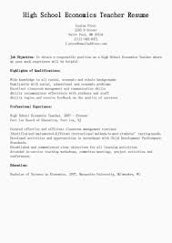 airline crew scheduler cover letter appointment coordinator cover