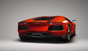 Lamborghini Aventador Torque - lamborghini aventador 5k retina ultra hd wallpaper and background