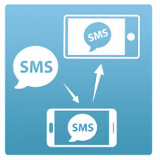 apk sms sms bouncer 1 0 4 apk for android aptoide
