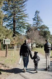 christmas tree farm tradition hej doll a california travel