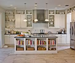fireplace interesting aristokraft cabinets with kitchen island