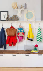 best 25 ikea entryway ideas on pinterest diy coat rack rustic