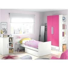chambre b b pas cher but nouveau chambre bébé evolutive pas cher idées de décoration