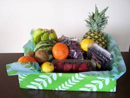 where to buy fruit baskets hungry janey don t buy it fruit basket