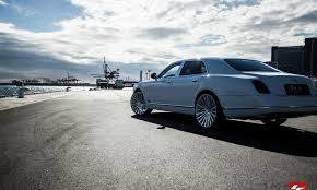 mulsanne on rims bentley mulsanne welcome to exclusive corp japan