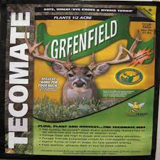 wagner u0027s four season 20 lb black oil sunflower seed 76026 the