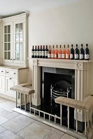 luxury interior design to london townhouse