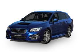 2016 subaru levorg gt review caradvice 2018 subaru levorg 1 6 gt premium 1 6l 4cyl petrol turbocharged