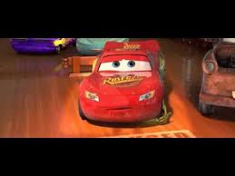cars hindi movie 2006