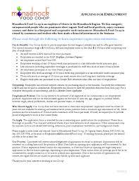 custom dissertation hypothesis ghostwriting website for phd essays