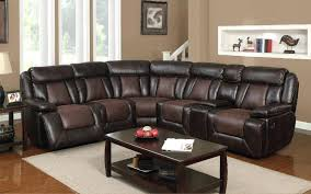 Stacey Leather Sectional Sofa 6 Leather Sectional Sofa Multi Sectional Sofa Julius 6