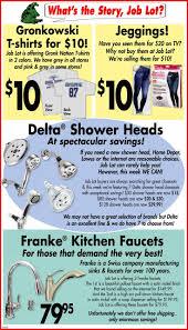 Closeout Kitchen Faucets Sink U0026 Faucet Beautiful Franke Kitchen Faucets Faucet Mini