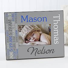 engravable baby gifts personalized baby gifts personalizationmall
