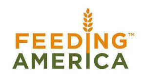 food banks facing record demand this thanksgiving