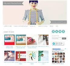 lifestyle design blogs blog design love success stories a beautiful mess
