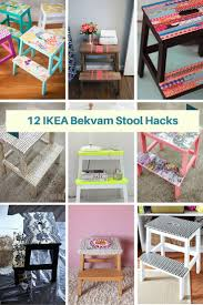 the 25 best ikea bekvam ideas on pinterest ikea baby room