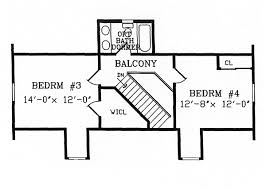 house plan 79510 at familyhomeplans house plan 79510 order code 32web at familyhomeplans com