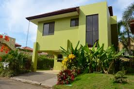 hermosa palms u2013 rent or buy your costa rica home in paradise