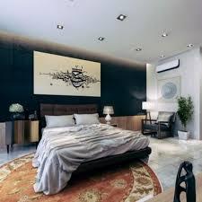 tendance deco chambre tapis design salon combiné déco tendance chambre adulte tapis