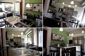 centre cuisine laurence salomon cours de cuisine bio à annecy carnet d une noix