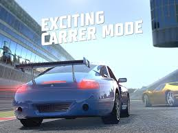 need for racing new speed car android apps on google play